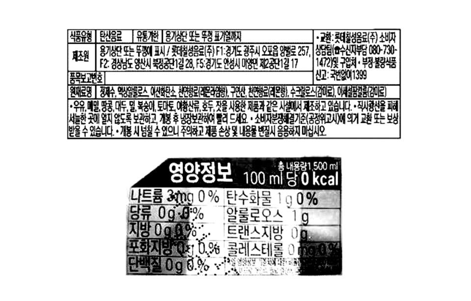 _DSC6125-copy-.jpg