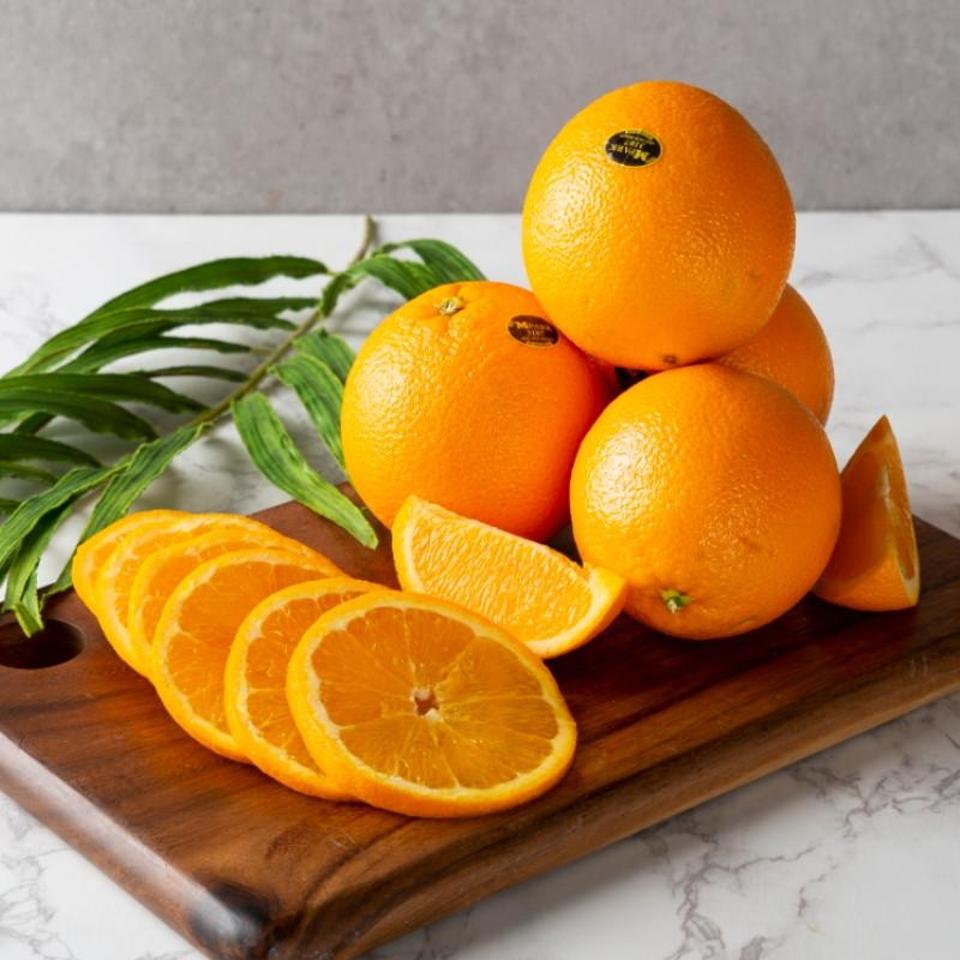 네이블 오렌지(미국산)